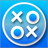 Codes for My Tic Tac Toe Game Hack