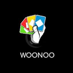 Woonoo Card Game