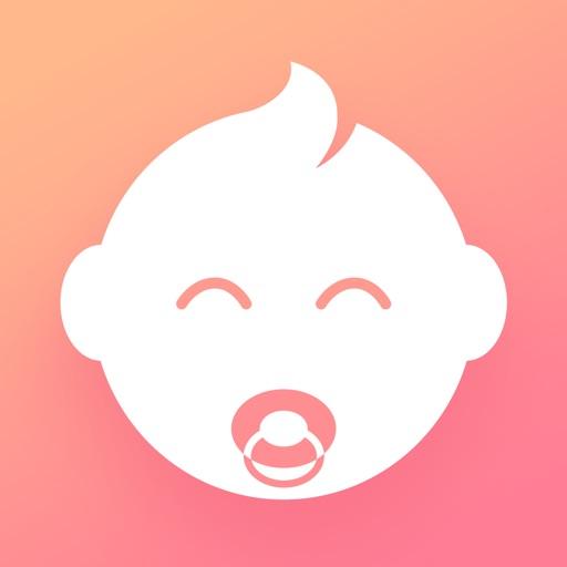 Baby Tracker.