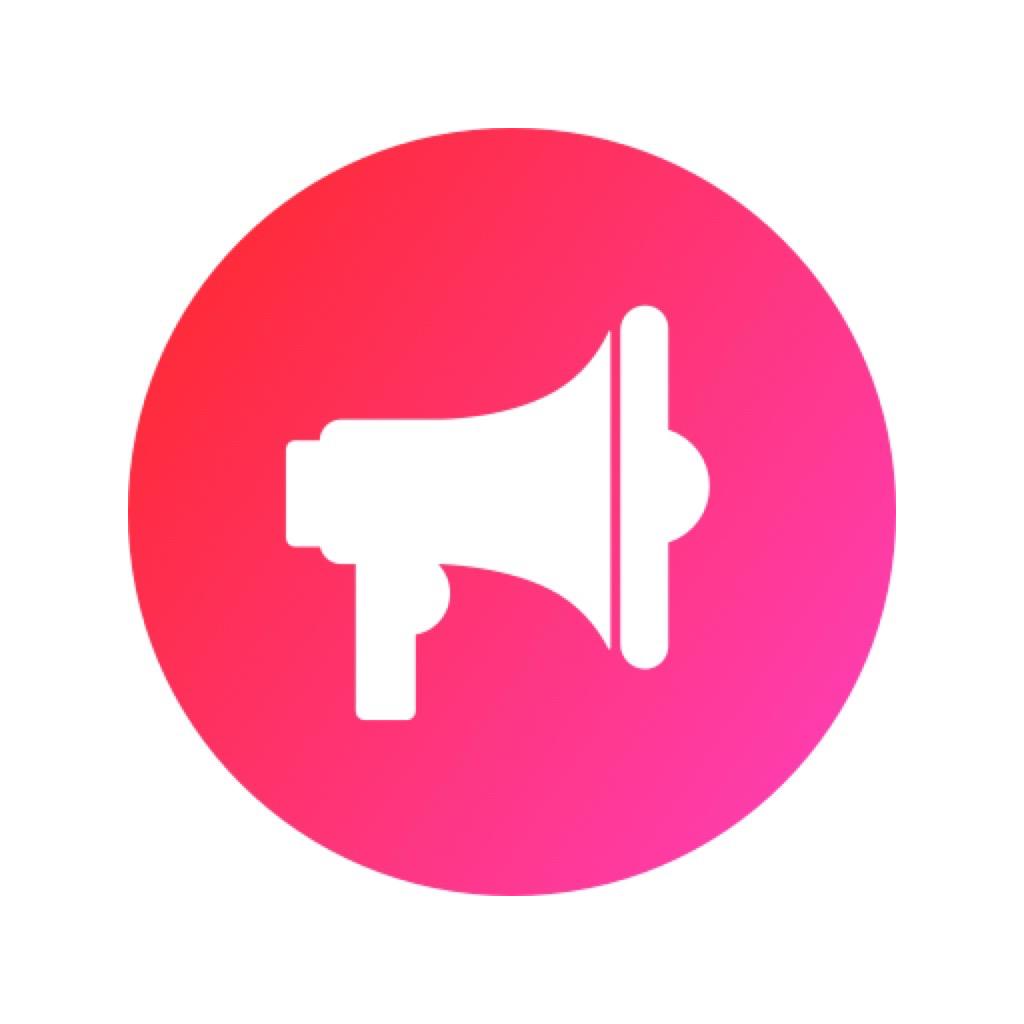 About Samosa Videos Gifs Audios Ios App Store Version Samosa Videos Gifs Audios Ios App Store Apptopia