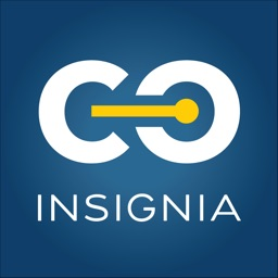 Insignia Connect