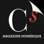 Challenges — Le magazine pour pc