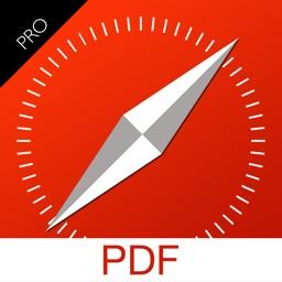 PDF Converter !