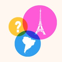 Codes for Geo Quiz Game 6 in 1 Hack