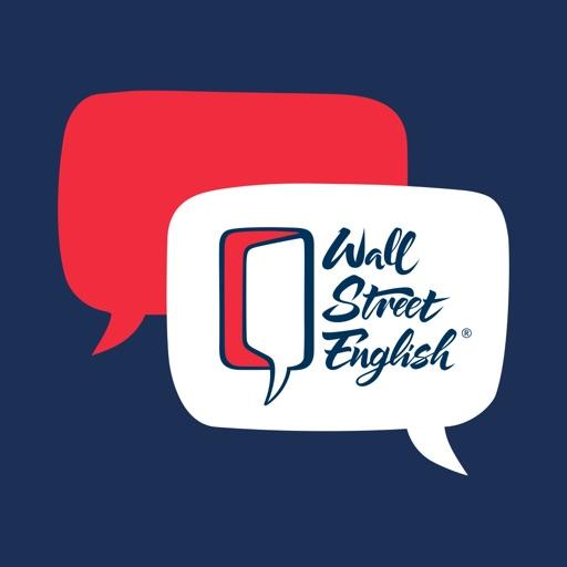 Say Hello - تعلم الانجليزية