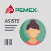 Pemex ASISTE