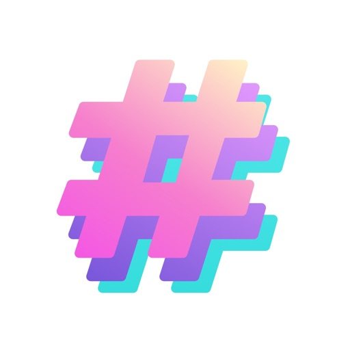 Hashtag Finder: Tags Generator