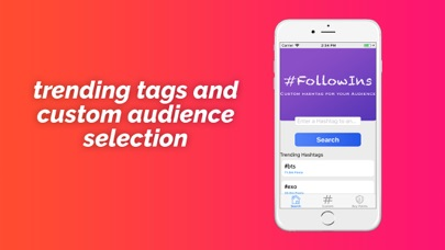 Baixar Followers ins+ for Instagram para Android