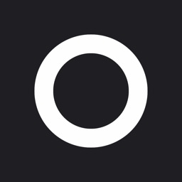 TheFitnessApp - Gym Log