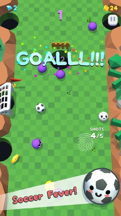 Infinite Pool screenshot-6