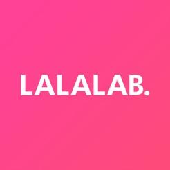 LALALAB. - Stampa Foto