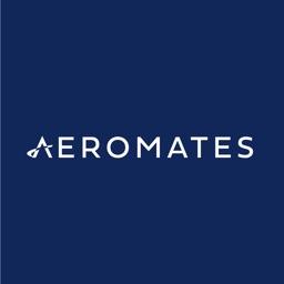 Aeromates