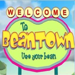 Beantown Pals