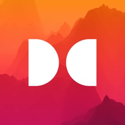 Dolby On: Record Audio & Video