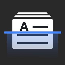 Scanner App - PDF Scan