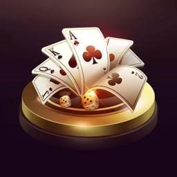 天天德州扑克-专业德州扑克社区