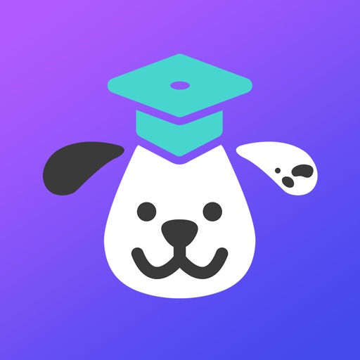 Puppr - Dog Training & Tricks