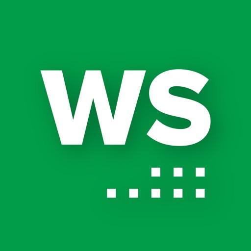 Disig Web Signer Mobile
