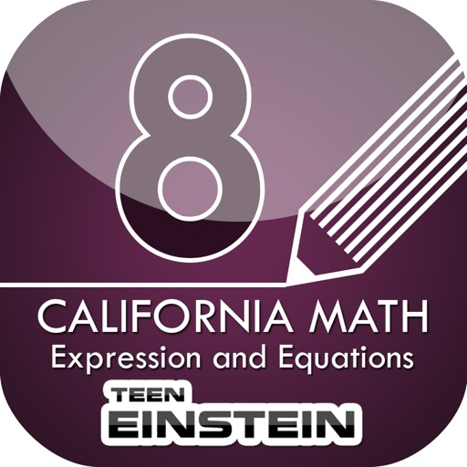 8th Equations&Expressions