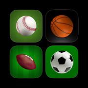 Sports Stats Bundle Pack