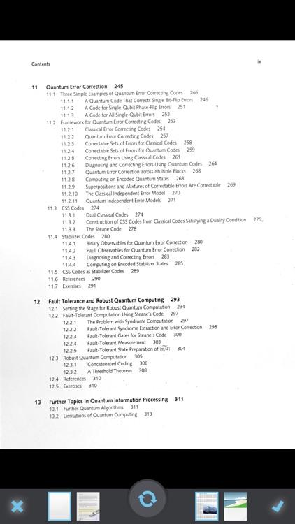 JustSign - eSign documents screenshot-7