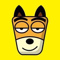 Stickers KAZU