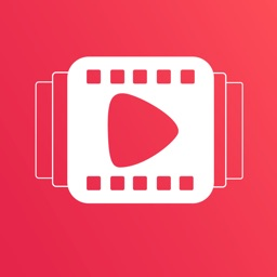 Fontagram - Video Maker