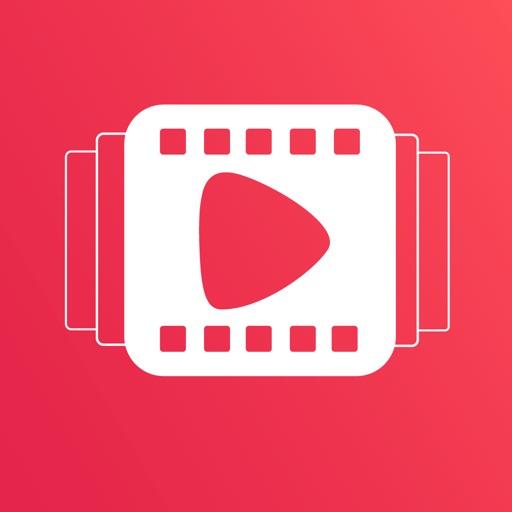 Fontagram - Video Maker