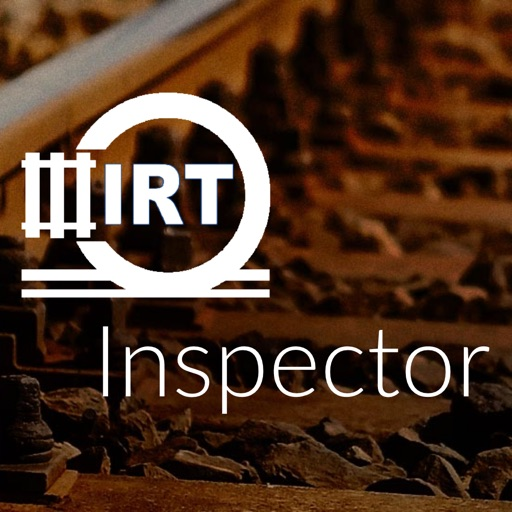 Track Inspector icon