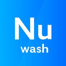 NuWash - Car Wash & Detailing