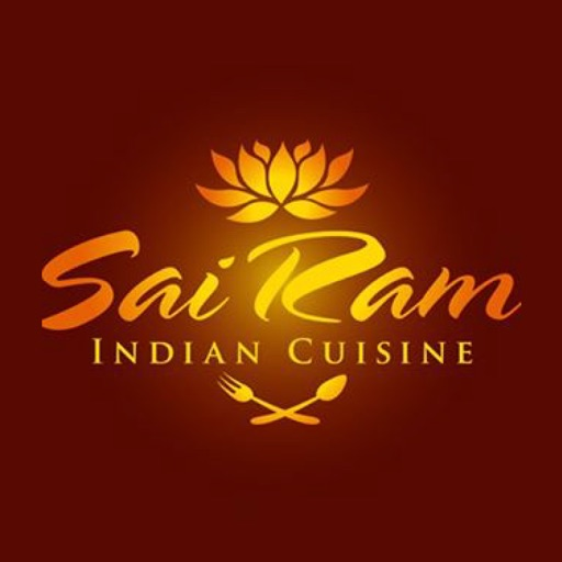 Sai Ram Indian Cuisine