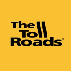 The Toll Roads on the App Store