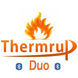 Thermrup Smart Heat Duo