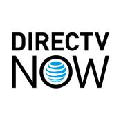 Directv Now app review