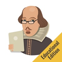 Codes for Shakespeare SwipeSpeare(Edu) Hack