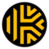 Keeper Password Manager - Callpod Inc.