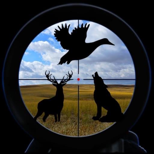 Deer Hunting Calls -