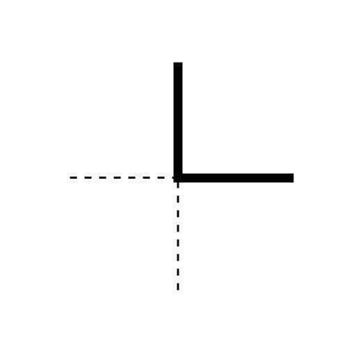 Priori - Eisenhower Matrix icon