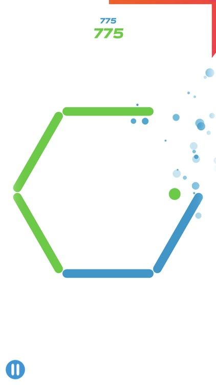 Sphero Play screenshot-5