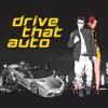 Drive That Auto