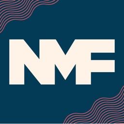 Norman Music Fest