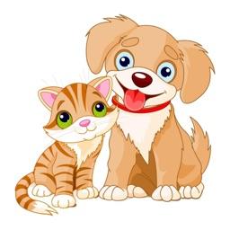 狗语翻译器-人猫狗交流器