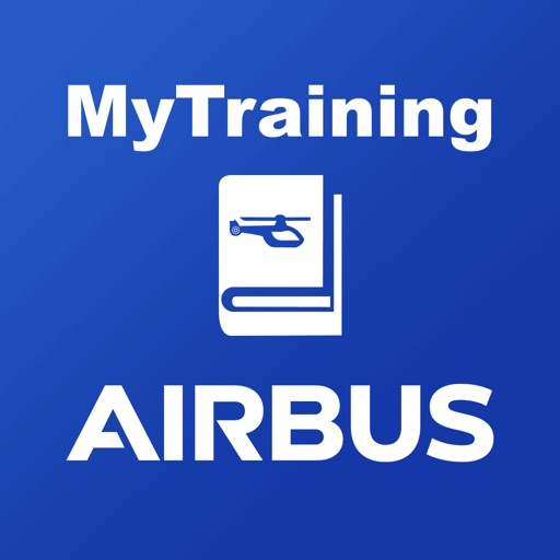 MyTraining by Airbus