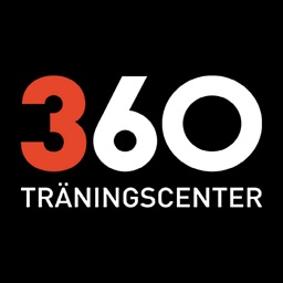 360 Träningscenter