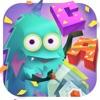 Sugar Word - iPhoneアプリ