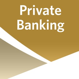 BNYMellon Private Banking iPad