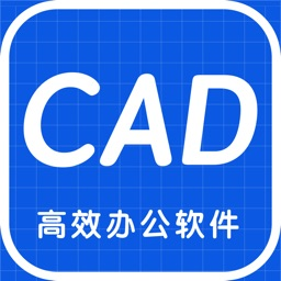 cad手机看图 - CAD快速看图制图教学平台