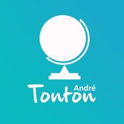 Tonton-André