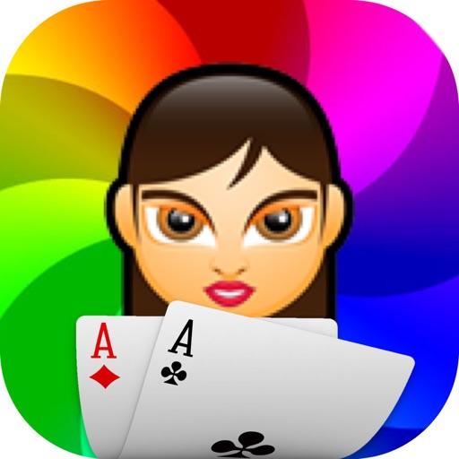 Mugalon Poker - fair & fun