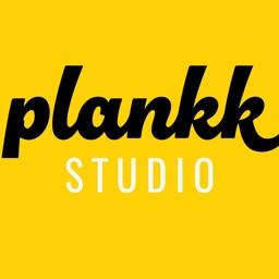 Plankk Studio